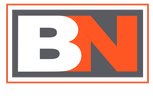 Brea Networks